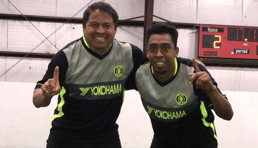 Quirino and Gustavo.jpg