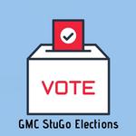 Stugo Elections