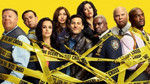 Teachers as Brooklyn Nine-Nine Characters