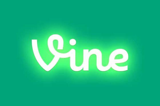 GMC Teachers as (Clean) Vines