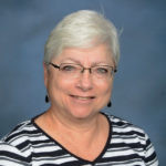 Ms. McCammon