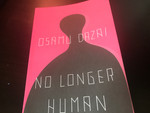 Review: Sociopathy in No Longer Human
