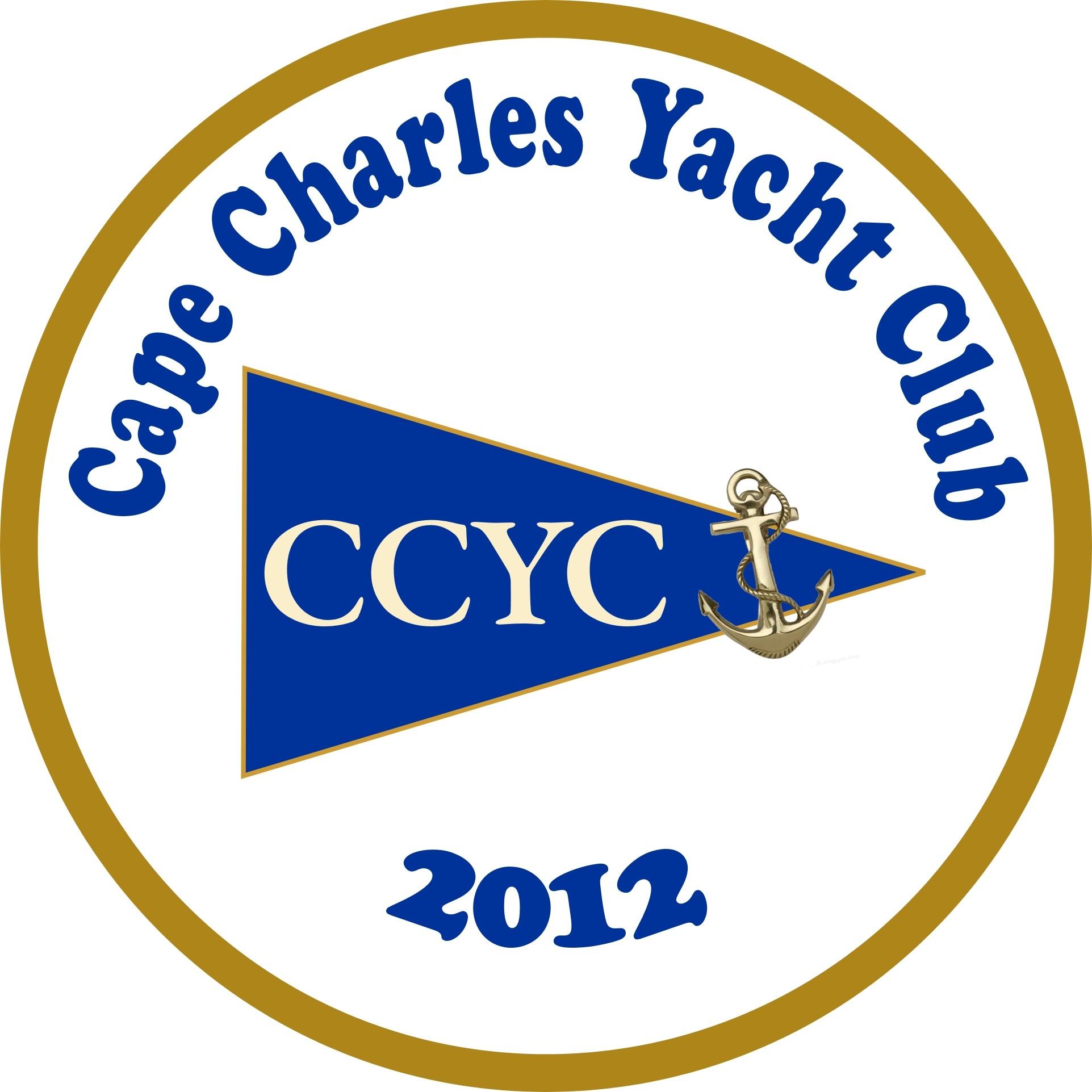 Capecharlesyachtclub Weather