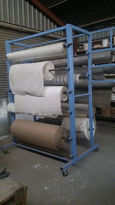 Textile_dispenser.jpg