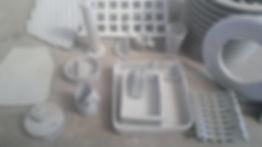 kerasic_003.jpg