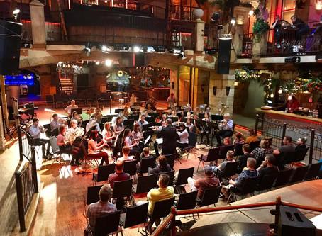 Deutsches Musikfest 2019 in Osnabrück – ein persönlicher Rückblick