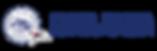한국수상교통시설협회 로고.png