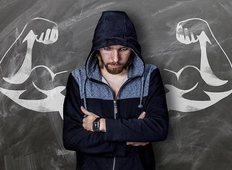 7  verdades que você não vai suportar ouvir. 74% das pessoas choram com a 3ª