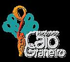 Logotipo - Caio Graneiro-02.png