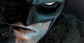 O que o Batman pode te ensinar sobre Autoconhecimento?