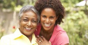 7 sinais de que você se tornou a sua mãe