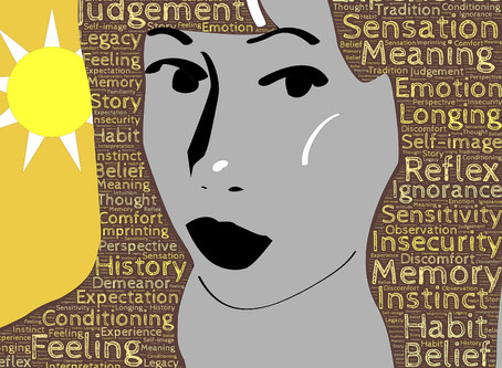 7 sinais que você se importa demais com a opinião dos outros. O 3º é surpreendente: