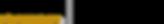 Galleries Logo
