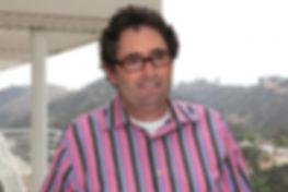 Greg Goldin.jpg