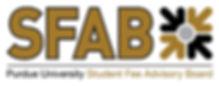 SFAB logo.jpg