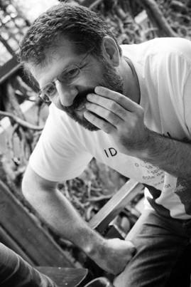 Dr. Sorin Adam Matei