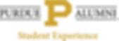 PASE Logo