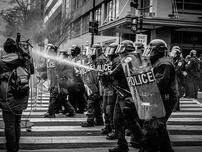 1° de mayo - día de fiesta y de lucha