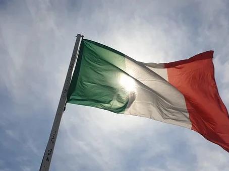 Ahora Italia se acerca a ti y todo se hace más simple