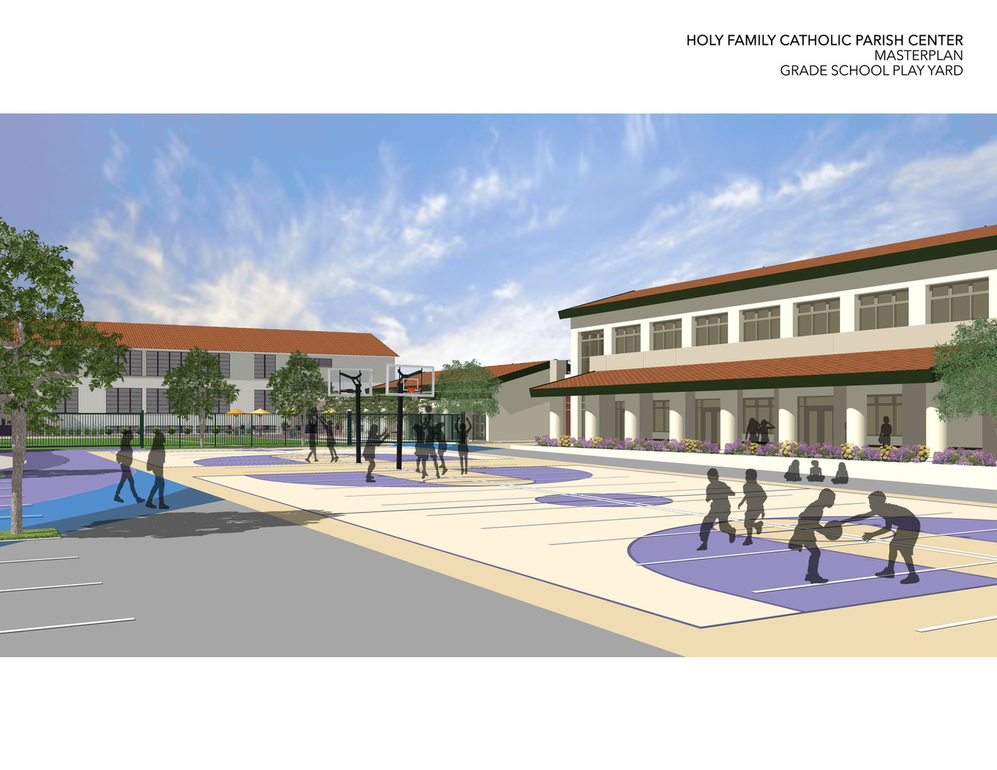 HS_Renderings_04_Basketball-Courts.jpg