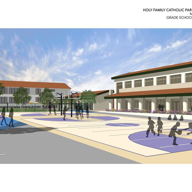 HS_Renderings_04_Basketball-Courts.jpg