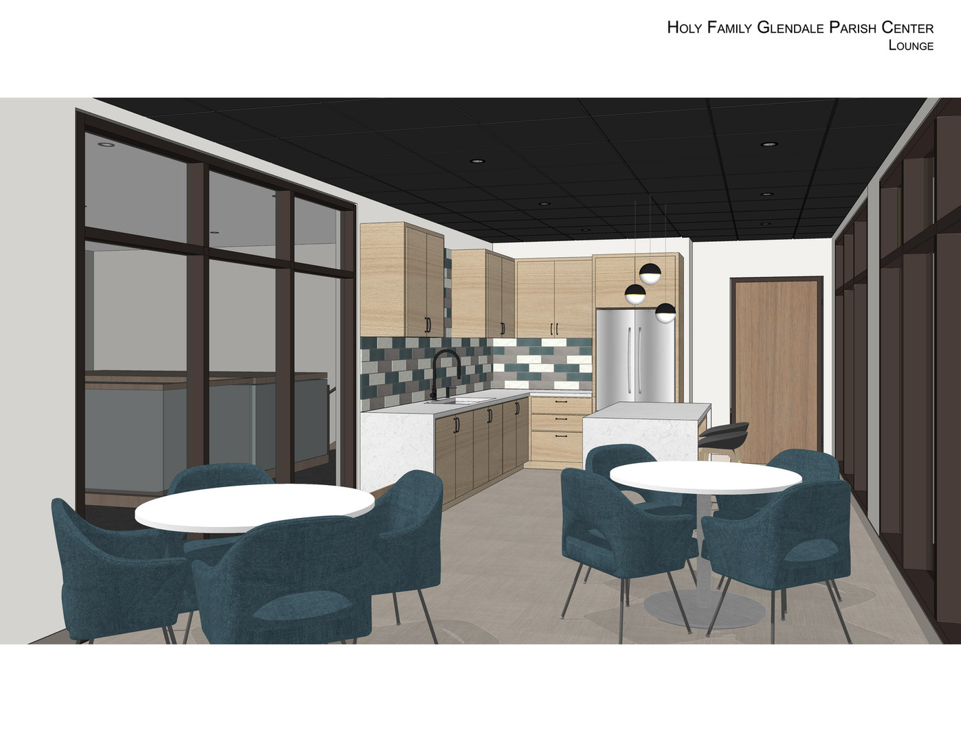 06_Lounge 01.jpg