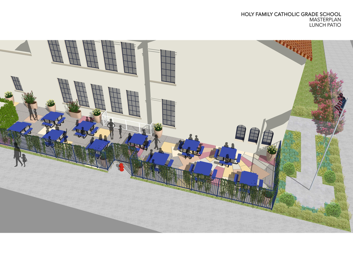 GS_Rendering_03_Lunch-Patio.jpg