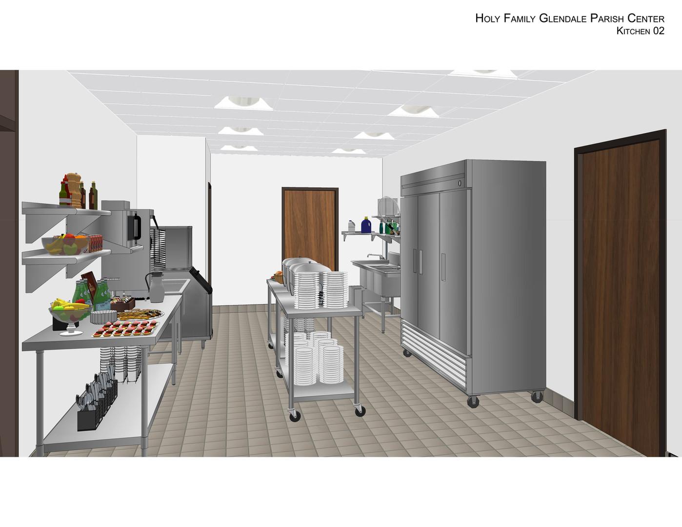 201008_Kitchen-02.jpg