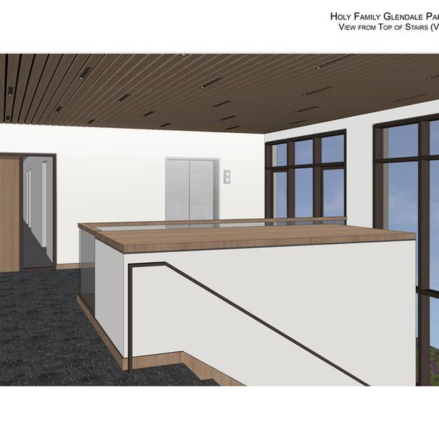 03_2nd-Floor-Stairs_OPT-B.jpg