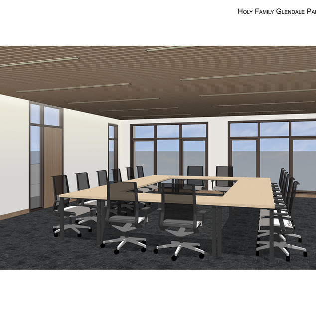 05_Board-Room.jpg