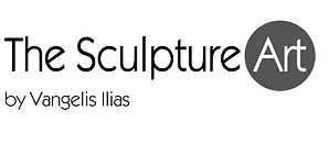 logo_sculptureart.jpg