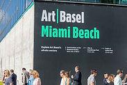 Art-Basel-Miami-Beach (2).jpg