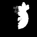 Final Logo Images (2).png