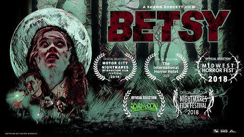 Betsy 1.jpeg