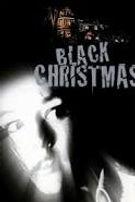 Black Christmas.jpeg