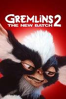 Gremlins 2 .jpg