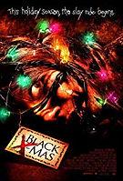 Black Christmas 2004 Remake.jpg