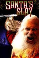 Santa's slay.jpeg