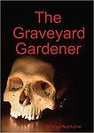 Strange Nocturnal The Graveyard.jpg