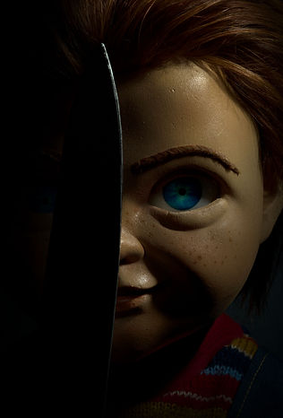 childs-play-Chucky in CHILDS PLAY_rgb.jp