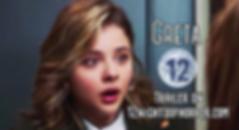 Greta Screen Shot 2019-02-14 at 3.00.55