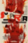 suspiria-FIN06_Suspiria_1Sht_Payoff_Eyes