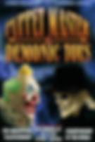 Puppet Master Vs Demonic Toys.jpg