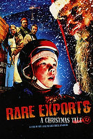 Rare Exports A Christmas Tale.jpg