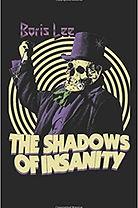 Boris Lee The Shadows.jpg