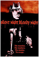 Silent-Night-Bloody-Night-poster-1-348x5