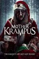 Mother Krampus.jpg