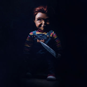 childs-play-CHUCKY in OrionPicturesCHILD