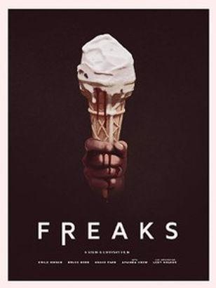 Freaks Poster 1.jpg