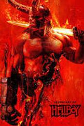 Hellboy poster 1.jpg